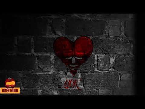 AlterMood - YOK (Tankurt Manas - instrumental)