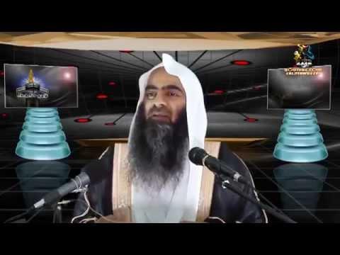 Sheikh Tauseef Ur Rehman - Tablighi Jamaat Saudi Ulama Ki Nazar Main