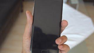 Samsung Galaxy S7 Edge - Langzeittest