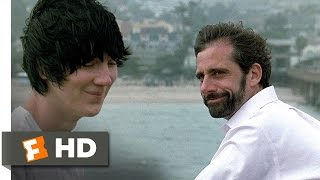 Little Miss Sunshine (4/5) Movie CLIP - Remembrance Of Things (2006) HD