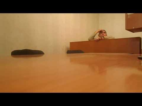 судебный участок № 10 Октябрьского района г. Уфы, называющая себя судьей РАХИМОВА А.Р., ч.1