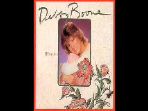 Debby Boone: I Am Stone