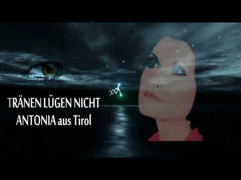 antonia-aus-tirol---tränen-lügen-nicht-2010-antonia-aus-tirol