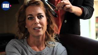 Marie Claire interviewt Schrijfster Marion Pauw over In Therapie 2(, 2011-06-09T12:07:28.000Z)