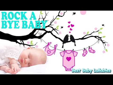 💕 15 MINUTE BABY SLEEP LULLABY CHALLENGE 💕 Can This Tune Put Baby To Sleep FAST ? 💕