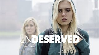 Undeserved - Full Movie