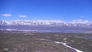 видео озеро Джулукуль