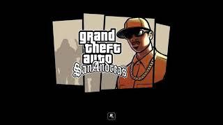 Dr Dre Ft 50 Cent Snoop Dogg GTA San Andreas