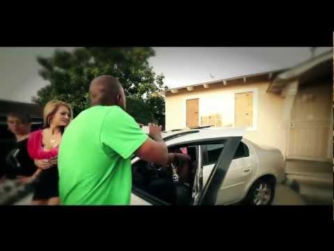 SHADY NATE - DEM JETS - VIDEO - RAPBAY.COM