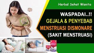 DR OZ - Tips Saat-Saat Awal Menstruasi (23/9/17) Part 3.