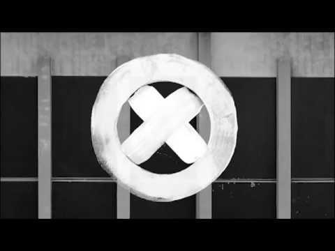 Perc - Tension (Original Mix)