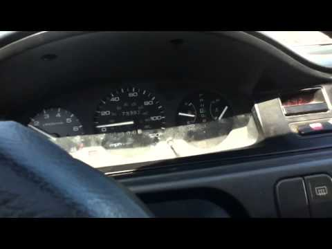 How to Test a Fuel Pump with volt meter from YouTube · Duration:  59 seconds
