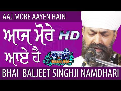 Raag-Kirtan-Bhai-Baljeet-Singh-Ji-Namdhari-Uttam-Nagar