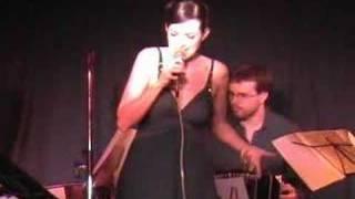 Claudia Pannone Che Tango Che