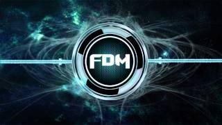 Fytch, Captain Crunch & Carmen Forbes - Raindrops (Dead Audio Remix)