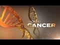 Cracking Cancer - Trailer