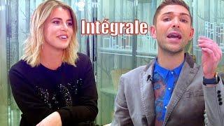 Émilie Fiorelli: Fiançailles avec M'baye? Nouvelle vie en Italie! Virage professionnel! ITW vérité!