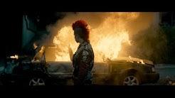 PAHAN KUKAT Official trailer