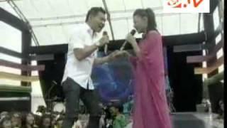 Video Anang dan Aurel   Tanpa Bintang   YouTube download MP3, 3GP, MP4, WEBM, AVI, FLV Juli 2018