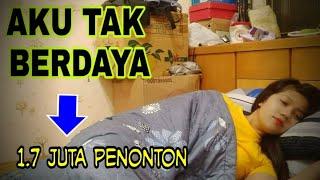 TKW DI K3LΦNI  MAJIKAN SETIAP HARI ||Cerita tkw