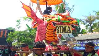 Video SAMBALADO - VOC. MELY – PUTRA SURTI MUDA –  04 NOVEMBER 2017 –  TL KACANG ( ARYA PRODUCTION ) download MP3, 3GP, MP4, WEBM, AVI, FLV Desember 2017
