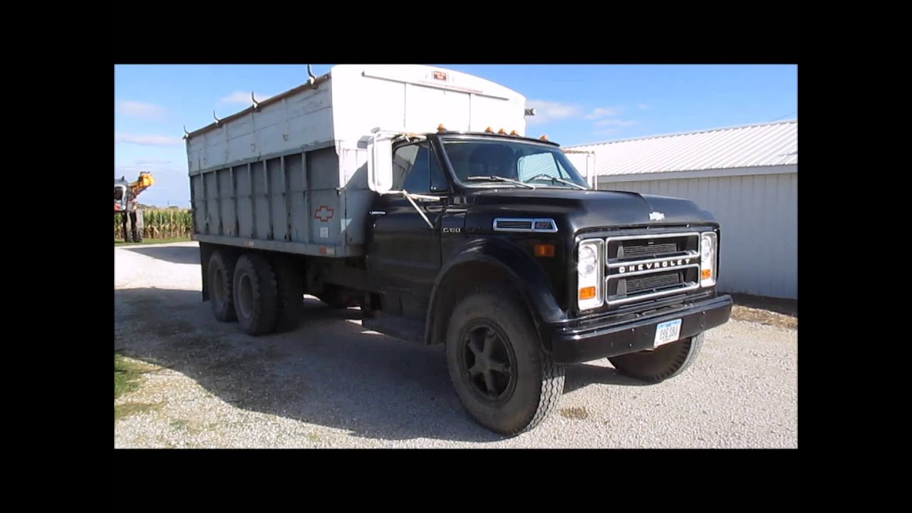 291959988312750849 likewise Black66ss as well Vannin Madness 5 Classic Van Ads From 1976 as well Blue Bird Corporation additionally 1125968630643806. on 1972 gmc 4x4 craigslist