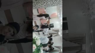 Мадина. Свадьба Волгоград