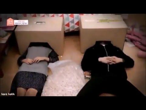 Kore Klip    Benden Selam Söyleyin Bütün Aşklarıma