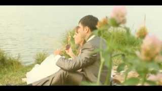 видеооператор Зверков Максим: Свадьба
