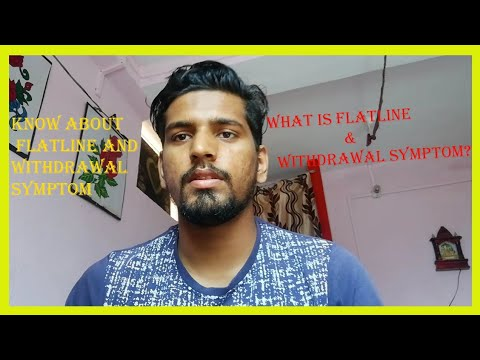 What is flatline & withdrawal_symptom|| #FLATLINE&WITHDRAWAL_SYMPTOM|| #NO_FAP|| from YouTube · Duration:  11 minutes 28 seconds