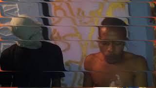 Dankalian -  Take Dem Life  Sabali/J's/45 Rec.[Music Video] Prod By A.Ross