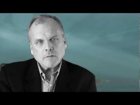 Bob Jenkins Testimonial