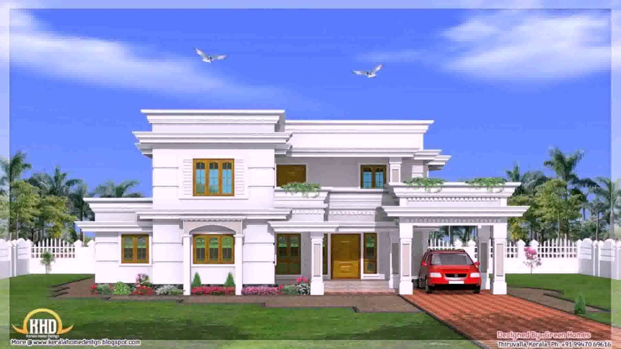 30x50 house plans east facing pdf youtube for Housse 30x50
