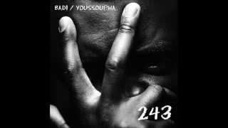 Badi-Youssoupha-243