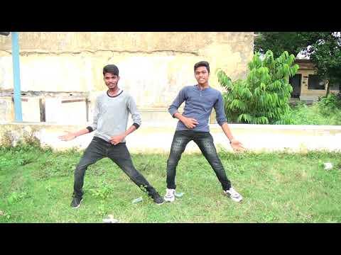apple beauty video song #ntr #samantha