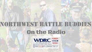 U.S. Veterans Dying from Suicide   Northwest Battle Buddies