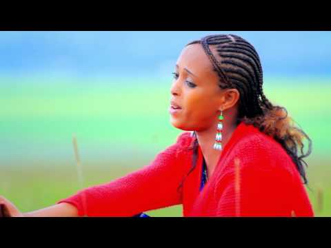 Kedij Haji - Robe Bubisa - Oromo Traditional Music Video