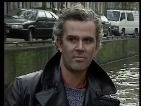 Coen Van Vrijberghe De Coningh