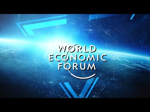 Summer Davos: Can tech and environmental protection join to accelerate growth?