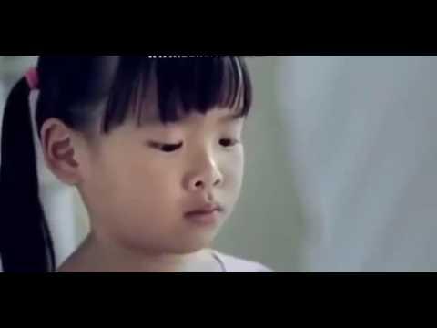 Cel mai trist videoclip din lume ! Vei plange !