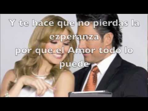 Download Porque El Amor Manda -- America Sierra Ft 3ball Mty ( NEW ) LYRICS