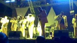 Fiesta De La Loma gto( Diciembre 2009)