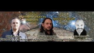 EL AVATAR/TRAMPA DE LA REENCARNACION / Steve Locse/Leon Valverde/Javier Sampayo
