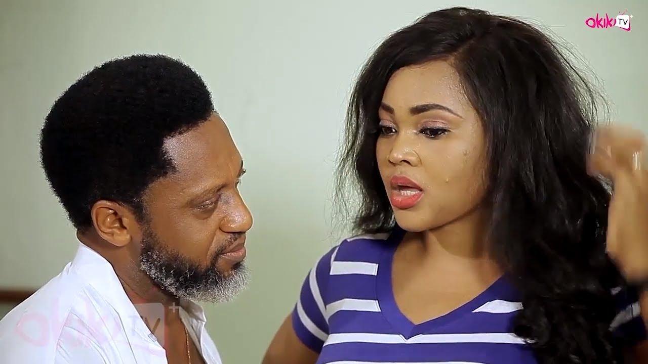 Download Aseju Latest Yoruba Movie 2018 Drama Starring Mercy Aigbe | Ireti Osayemi | Akin Lewis
