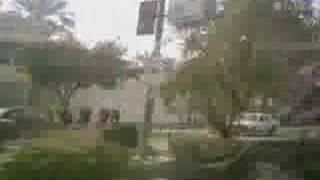 زيونة _ شارع الربيعي