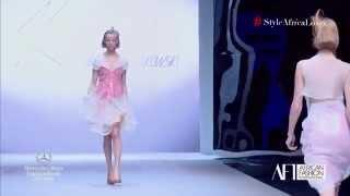 #Designer LARA KLAWIKOWSKI