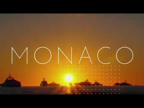 Collection of Superyachts | MYS2021