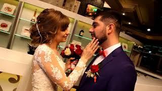 25.08.2017 Рома+Алёна свадьба