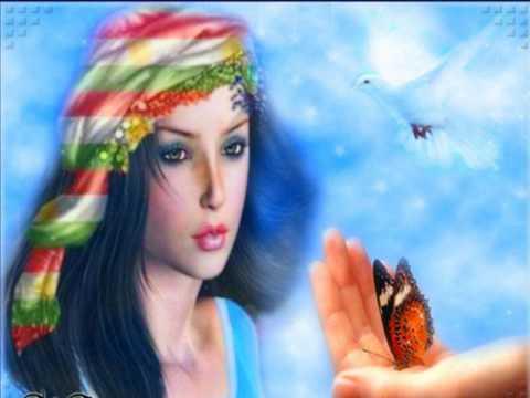 kurdish poem