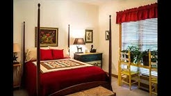 bedroom furniture gilbert az